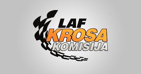 Logo_krosa komisija