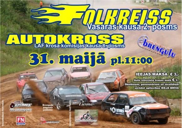 FVK2015-02Brenguli
